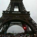 20 Km de Paris : les résultats officiels !