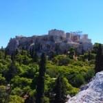 Greece Tour Show : 2ème jour.