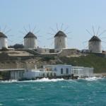 Greece Tour Show : 3ème jour.