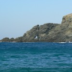 Greece Tour Show : 4ème jour.