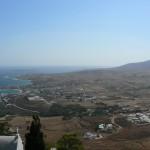 Greece Tour Show : 9ème jour.