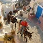 Greece Tour Show : 11ème jour.