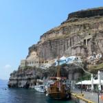 Greece Tour Show : 14ème jour.